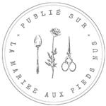 logo_lamarieeauxpiedsnus