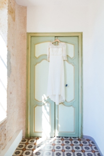 ©anaisl-photographie_despinoy-wedding-planner-montpellier-provence-domaine-fon-de-rey (193)