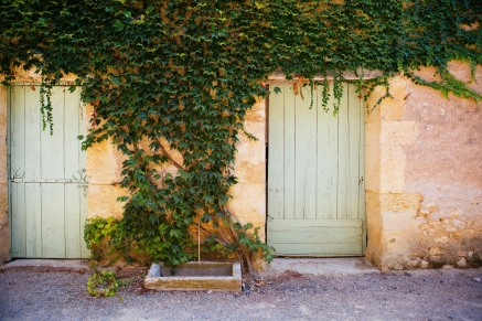 ©anaisl-photographie_despinoy-wedding-planner-montpellier-provence-domaine-fon-de-rey (244)