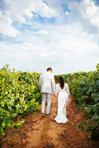 ©anaisl-photographie_despinoy-wedding-planner-montpellier-provence-domaine-fon-de-rey (287)