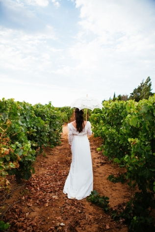 ©anaisl-photographie_despinoy-wedding-planner-montpellier-provence-domaine-fon-de-rey (290)