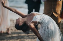 ©ben-lévy-photographe_despinoy-wedding-planner-montpellier-provence-domaine-sauvage-camargue (110)