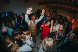 ©ben-lévy-photographe_despinoy-wedding-planner-montpellier-provence-domaine-sauvage-camargue (138)