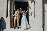 ©ben-lévy-photographe_despinoy-wedding-planner-montpellier-provence-domaine-sauvage-camargue (14)