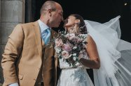 ©ben-lévy-photographe_despinoy-wedding-planner-montpellier-provence-domaine-sauvage-camargue (15)