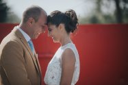 ©ben-lévy-photographe_despinoy-wedding-planner-montpellier-provence-domaine-sauvage-camargue (16)