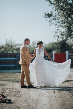 ©ben-lévy-photographe_despinoy-wedding-planner-montpellier-provence-domaine-sauvage-camargue (18)