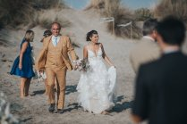 ©ben-lévy-photographe_despinoy-wedding-planner-montpellier-provence-domaine-sauvage-camargue (26)