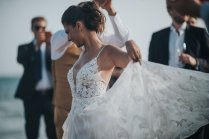 ©ben-lévy-photographe_despinoy-wedding-planner-montpellier-provence-domaine-sauvage-camargue (27)