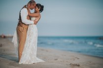 ©ben-lévy-photographe_despinoy-wedding-planner-montpellier-provence-domaine-sauvage-camargue (28)