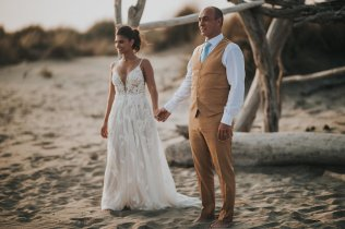 ©ben-lévy-photographe_despinoy-wedding-planner-montpellier-provence-domaine-sauvage-camargue (29)