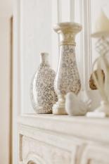 ©christelles-gilles-photographe_despinoy-wedding-planner-montpellier-provence-domaine-escaunes (104)