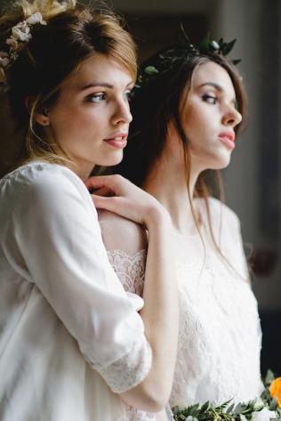 ©christelles-gilles-photographe_despinoy-wedding-planner-montpellier-provence-domaine-escaunes (107)