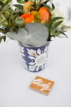 ©christelles-gilles-photographe_despinoy-wedding-planner-montpellier-provence-domaine-escaunes (115)