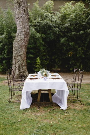 ©christelles-gilles-photographe_despinoy-wedding-planner-montpellier-provence-domaine-escaunes (118)