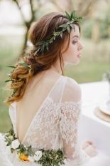 ©christelles-gilles-photographe_despinoy-wedding-planner-montpellier-provence-domaine-escaunes (125)