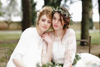 ©christelles-gilles-photographe_despinoy-wedding-planner-montpellier-provence-domaine-escaunes (127)