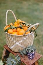 ©christelles-gilles-photographe_despinoy-wedding-planner-montpellier-provence-domaine-escaunes (128)