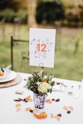©christelles-gilles-photographe_despinoy-wedding-planner-montpellier-provence-domaine-escaunes (134)