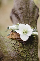 ©christelles-gilles-photographe_despinoy-wedding-planner-montpellier-provence-domaine-escaunes (135)