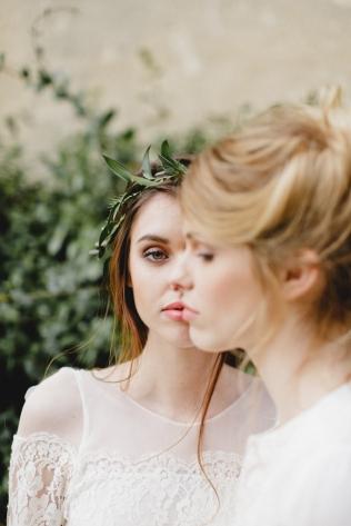 ©christelles-gilles-photographe_despinoy-wedding-planner-montpellier-provence-domaine-escaunes (140)