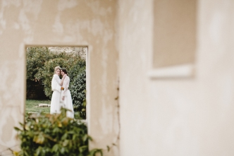 ©christelles-gilles-photographe_despinoy-wedding-planner-montpellier-provence-domaine-escaunes (143)