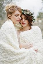 ©christelles-gilles-photographe_despinoy-wedding-planner-montpellier-provence-domaine-escaunes (144)