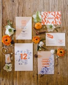 ©christelles-gilles-photographe_despinoy-wedding-planner-montpellier-provence-domaine-escaunes (18)