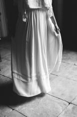 ©christelles-gilles-photographe_despinoy-wedding-planner-montpellier-provence-domaine-escaunes (192)