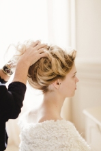 ©christelles-gilles-photographe_despinoy-wedding-planner-montpellier-provence-domaine-escaunes (41)