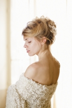 ©christelles-gilles-photographe_despinoy-wedding-planner-montpellier-provence-domaine-escaunes (48)