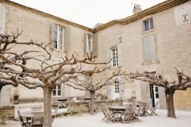 ©christelles-gilles-photographe_despinoy-wedding-planner-montpellier-provence-domaine-escaunes (53)