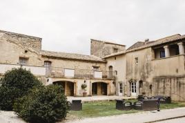 ©christelles-gilles-photographe_despinoy-wedding-planner-montpellier-provence-domaine-escaunes (54)