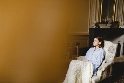 ©christelles-gilles-photographe_despinoy-wedding-planner-montpellier-provence-domaine-escaunes (57)
