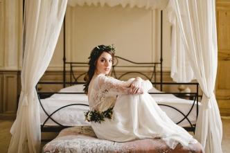 ©christelles-gilles-photographe_despinoy-wedding-planner-montpellier-provence-domaine-escaunes (79)