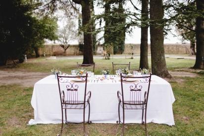 ©christelles-gilles-photographe_despinoy-wedding-planner-montpellier-provence-domaine-escaunes (8)