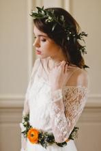 ©christelles-gilles-photographe_despinoy-wedding-planner-montpellier-provence-domaine-escaunes (80)