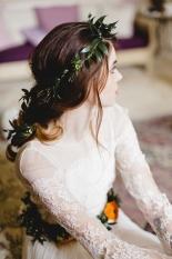 ©christelles-gilles-photographe_despinoy-wedding-planner-montpellier-provence-domaine-escaunes (88)