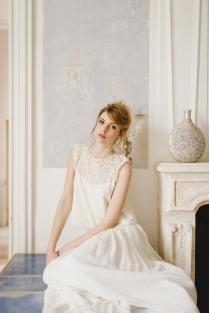 Christelle Gilles