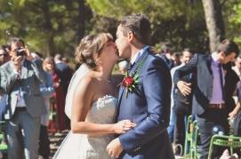 ©Elixirphotos-photographe_despinoy-wedding-planner-montpellier-provence-mariage-luberon-jardin-madame (111)