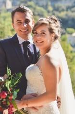 ©Elixirphotos-photographe_despinoy-wedding-planner-montpellier-provence-mariage-luberon-jardin-madame (117)