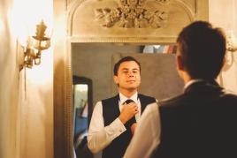 ©Elixirphotos-photographe_despinoy-wedding-planner-montpellier-provence-mariage-luberon-jardin-madame (12)
