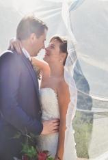 ©Elixirphotos-photographe_despinoy-wedding-planner-montpellier-provence-mariage-luberon-jardin-madame (120)