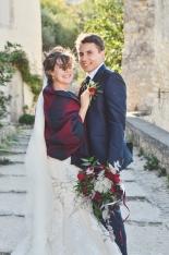 ©Elixirphotos-photographe_despinoy-wedding-planner-montpellier-provence-mariage-luberon-jardin-madame (130)
