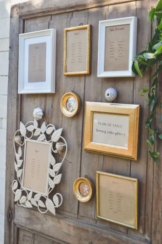 ©Elixirphotos-photographe_despinoy-wedding-planner-montpellier-provence-mariage-luberon-jardin-madame (146)