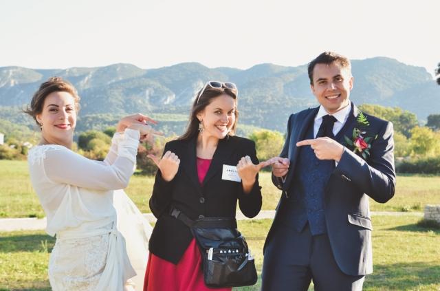 ©Elixirphotos-photographe_despinoy-wedding-planner-montpellier-provence-mariage-luberon-jardin-madame (157)
