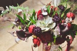 ©Elixirphotos-photographe_despinoy-wedding-planner-montpellier-provence-mariage-luberon-jardin-madame (17)