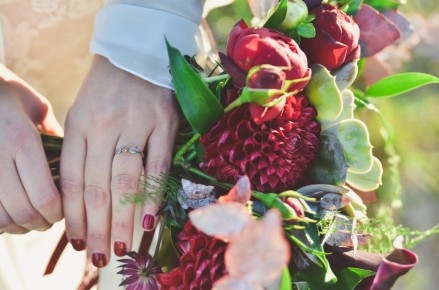 ©Elixirphotos-photographe_despinoy-wedding-planner-montpellier-provence-mariage-luberon-jardin-madame (172)