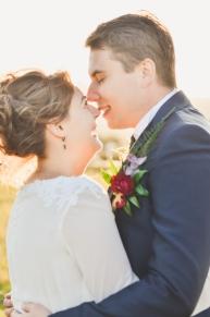 ©Elixirphotos-photographe_despinoy-wedding-planner-montpellier-provence-mariage-luberon-jardin-madame (180)