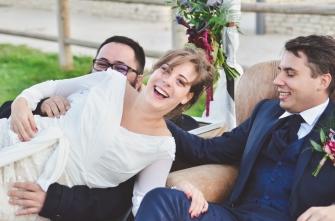 ©Elixirphotos-photographe_despinoy-wedding-planner-montpellier-provence-mariage-luberon-jardin-madame (186)